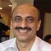 Satish Talim
