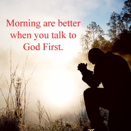 good-morning-god-quotes-sayings-pics