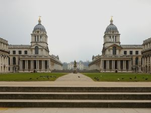 799px-Naval_College