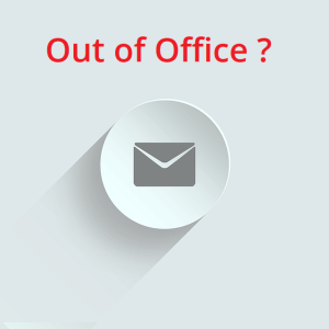 gsuite gmail out of office