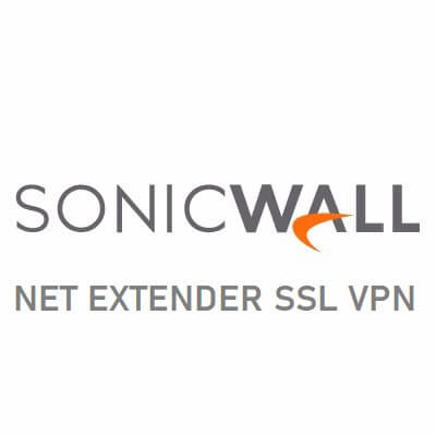 how to setup netextender sonicwall,how to setup netextender vpn,how to setup netextender,netextender setup,how to setup sonicwall netextender vpn,setup netextender,how do i setup netextender