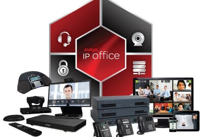 avaya ip office hold music,avaya ip office manager hold music,avaya ip office upload hold music,avaya ip office hold music format