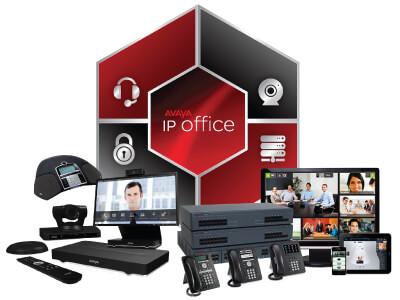 Avaya IP Office Music on Hold,avaya ip office change hold music,avaya ip office hold music location,