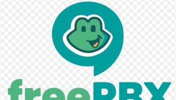 how to change ssh password freepbx