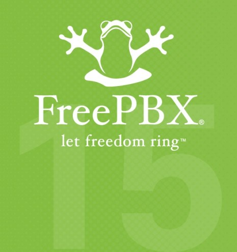 free pbx remote parse error