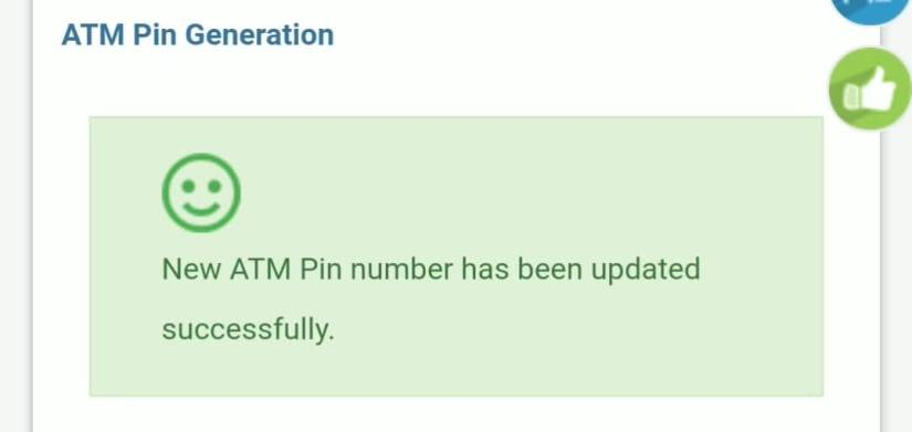 sbi atm pin kaise banaye, SBI ATM PIN Generation Process Branch Offline, SBI ATM PIN Generation by SMS, SBI ATM PIN Generation by Call / IVR, SBI ATM PIN Generation Through ATM, SBI ATM PIN Generation Online in Hindi, How to Change SBI ATM Pin, How to Forgot SBI ATM Pin, SBI ATM PIN Generate, sms se atm pin kaise banaye, mobile se atm pin kaise banaye, mobile se atm pin change kaise kare, mobile se sbi atm pin generation, how can i get my sbi atm pin by sms, How can I generate my SBI debit card PIN, How can I get my SBI ATM PIN, How can I activate ATM by SMS, sbi atm card ka pin kaise banaye, sbi atm pin generation online, नये ATM का PIN कैसे बनाये, atm pin kaise banaye, New ATM PIN Kaise Banaye, SBI ATM PIN Generation in Hindi, online atm pin kaise banaye,