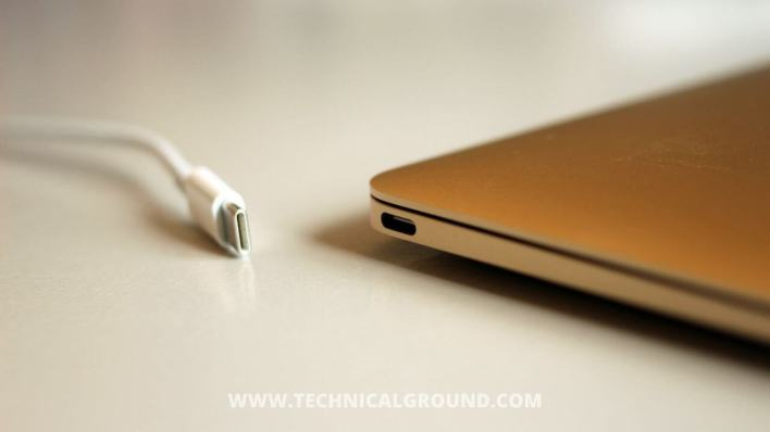 USB Type-C: Why Does The EU Order One Charger Best For All Smartphones?