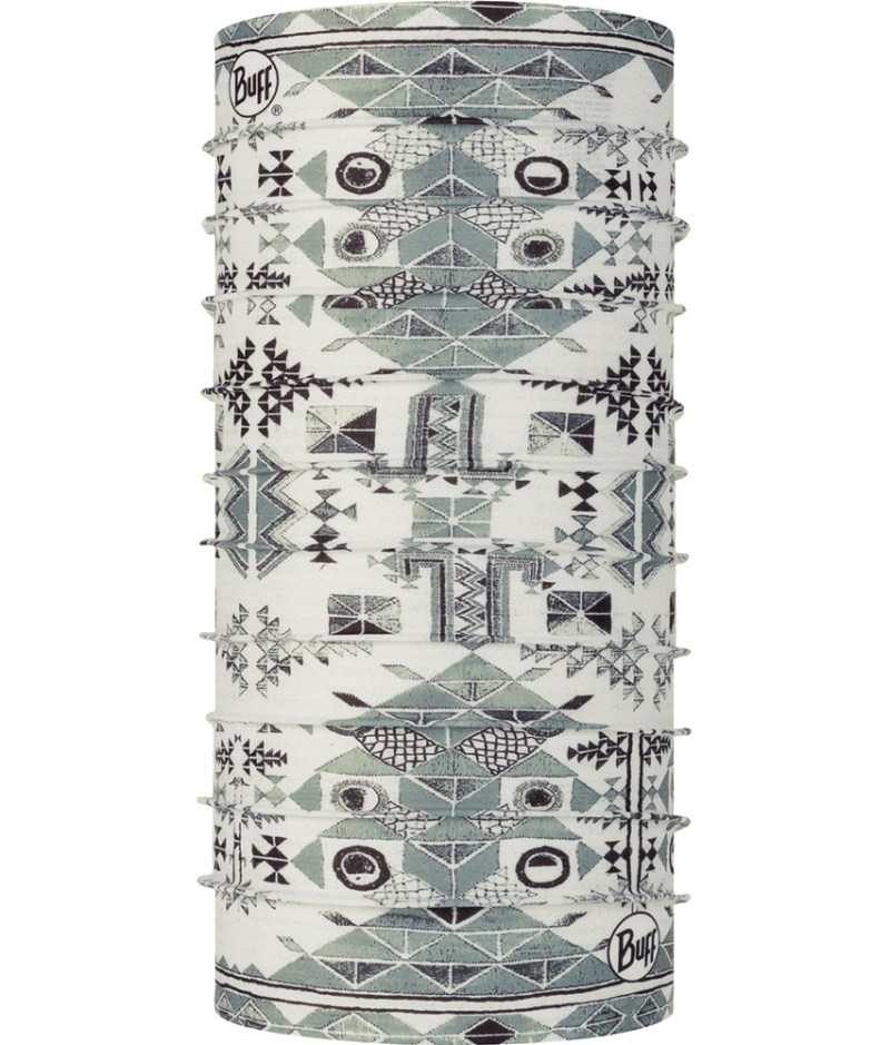 "Studio photo of the Coolnet UVurlencodedmlaplussign Buff® Design ""Dhal Multi"". Source: buff.eu"