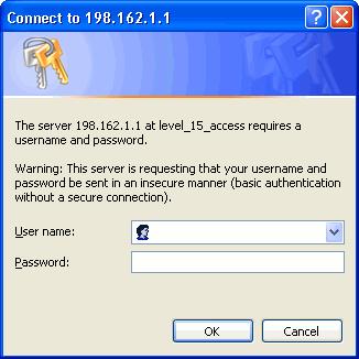 Internet Explorer - level_15_access
