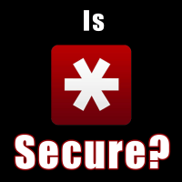 Is LastPass Secure?