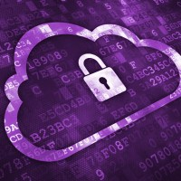 How To Keep Data Secure When On The Cloud