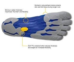 Men's Anatomy Seeya