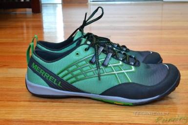 Merrell Trail Glove 2 2