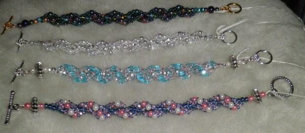 beadedbracelets2