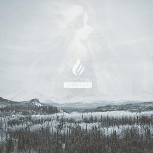 Divine Realm- Nordicity
