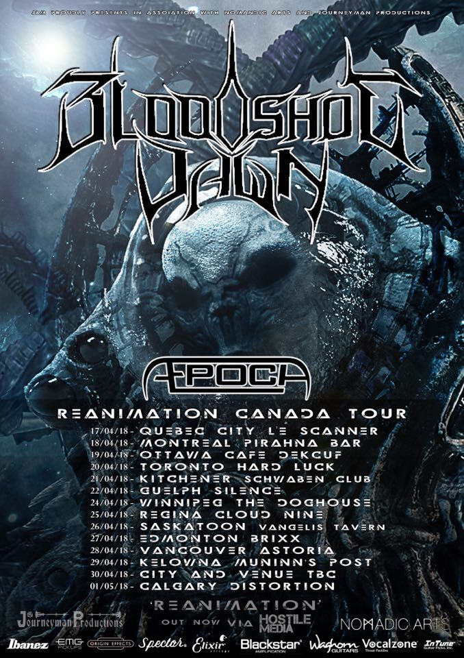 2018 Bloodshot Dawn - Aepoch tour updated dates_preview.jpeg