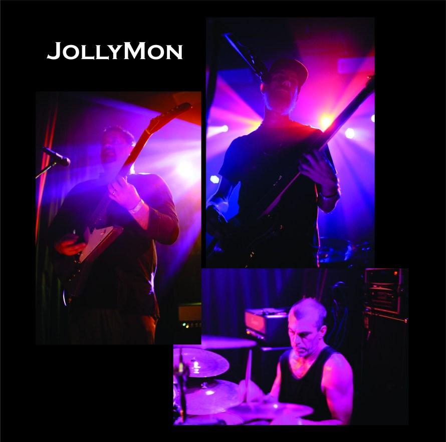 jollymon_pressshot