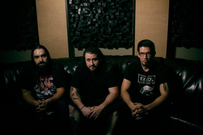 Dischordia 2018 band photo.jpg