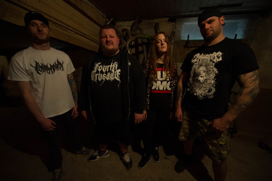 Carnal Decay Bandpic 2017.jpg