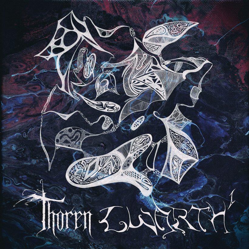 thoren-gwarth-I-cover-artwork_1024-820x820