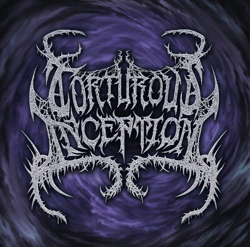 Torturous Inception