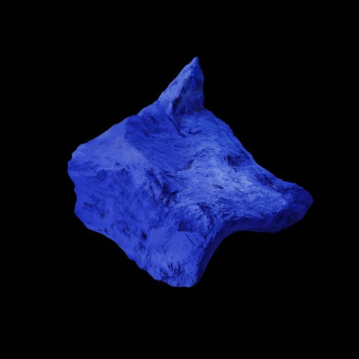 TrYangle- Wolf