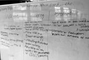 IMechE STEM schools engagement