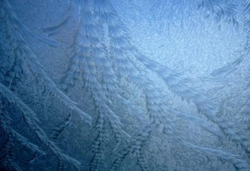 Scotland Winter 2015 1
