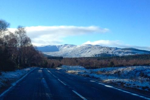 Scotland Winter 2015 3