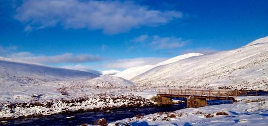 Scotland Winter 2015 5