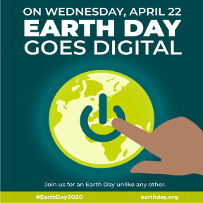 EARTH DAY GOES DIGITAL-02