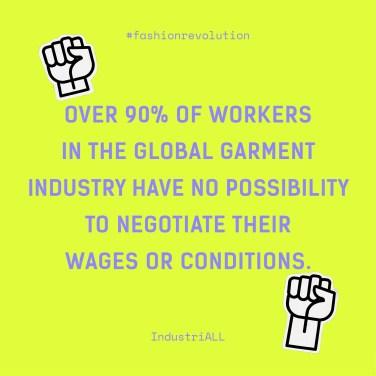 FashRev_infographics_unionise