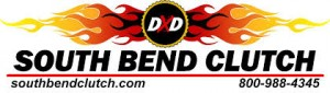 south bend clutch