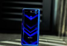 Honor is going to blow the market with its new 20 series