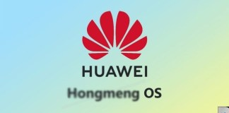 Huawei's own operating system: Will Hongmeng Replace Android?