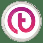 TechnicalTarget App