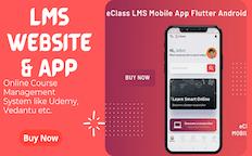 eClass LMS