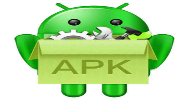 How To Install Applications On Android Without The Market