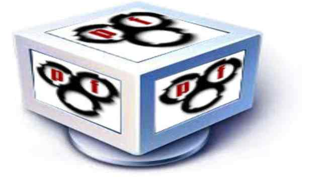 How to install pfsense in Virtualbox