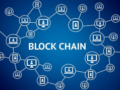 How the Blockchain Works