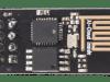 How to Program ESp8266 Esp01 with Arduino UNO