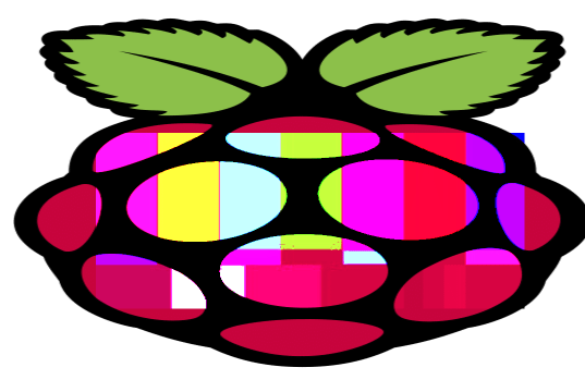 How To Fix Raspberry Pi Boot Problems