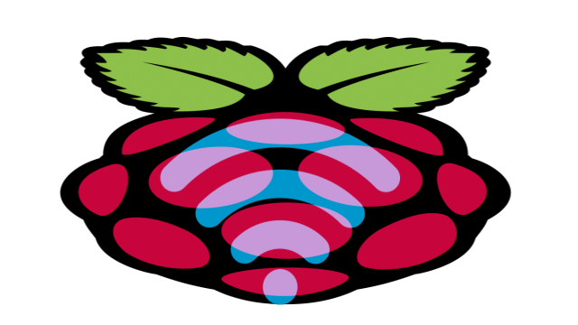 How To Fix WiFi Connection Issues In Raspberry Pi