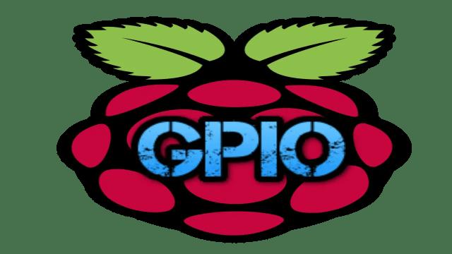 Raspberry Pi GPIO Explained