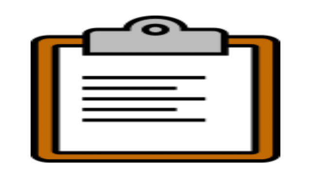 Save unlimited clipboard items with ClipLogger