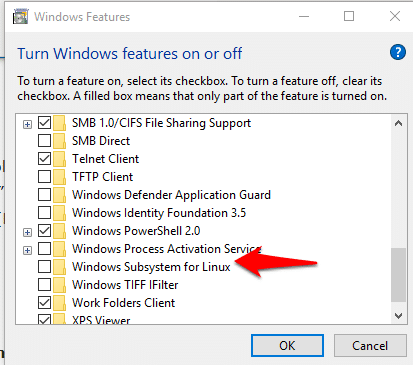Top 50 Hidden Windows 10 Secret Settings