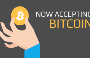 10 Places Cryptocurrencies Are Now Accepted