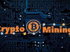 10 Incredible Facts About Cryptocurrency Mining