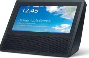 Is Amazon Echo Show Worth It