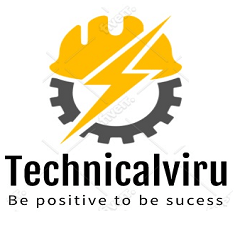 technicalviru.in